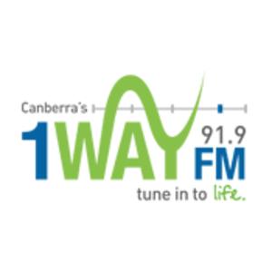 Rádio 1 WAY 91.9 FM