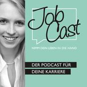 Podcast jobcast