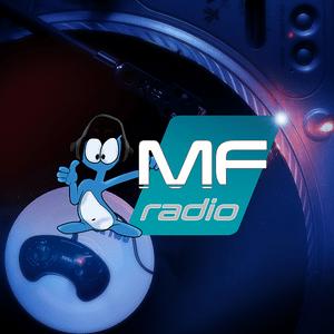 Rádio MEGA Force