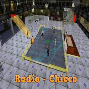 Rádio Radio-Chicco