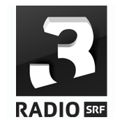 Rádio Radio SRF 3