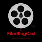 Podcast Der FilmBlogCast