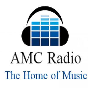 Rádio amcradio