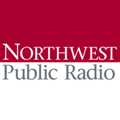 Rádio NWPR - News and Classical Music