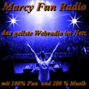 Rádio Marcy Fun Radio
