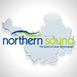 Rádio Northern Sound