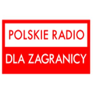 Rádio Polskie Radio dla zagranicy