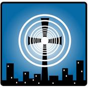 Rádio WMTQ - 88.1 FM The Station of the Cross