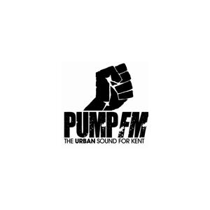 Rádio Pump FM