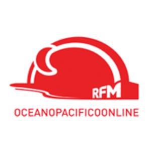 Rádio RFM Oceano Pacífico