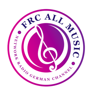 Rádio FRC All Music Network