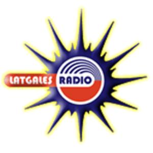 Rádio Latgolys Radeja