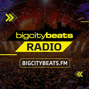 Rádio BigCityBeats.FM