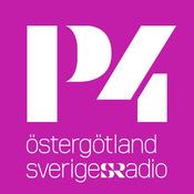 Rádio P4 Östergotland