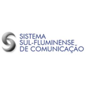 Rádio Rádio Sul Fluminense 96.1 FM