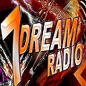 Rádio 7DreamRadio