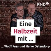 Podcast Eine Halbzeit mit