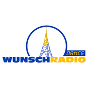 Rádio wunschradio.fm Dance