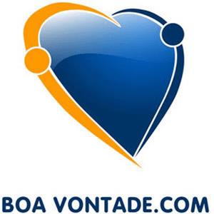 Super Rede Boa Vontade (São Paulo)