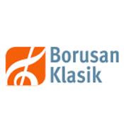 Rádio Borusan Klasik