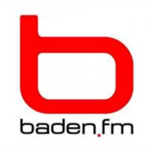 Rádio baden.fm