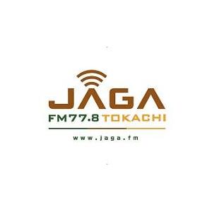 Rádio FM JAGA