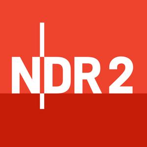 Rádio NDR 2 Soundcheck Musikszene Deutschland