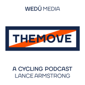 Podcast THEMOVE