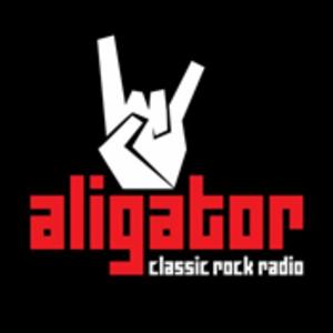 Rádio Radio Aligator