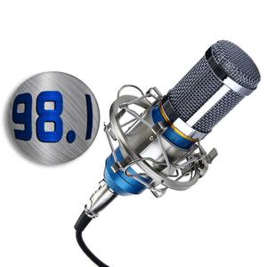 Rádio Ansiães 98.1 FM
