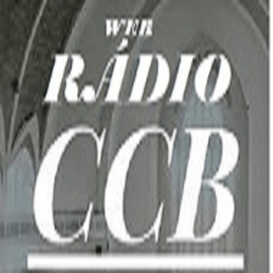 Rádio Web CCB