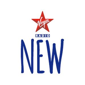 Rádio Virgin Radio New