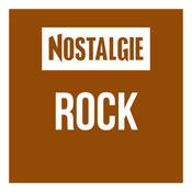 Rádio Nostalgie Rock