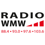 Rádio Radio WMW