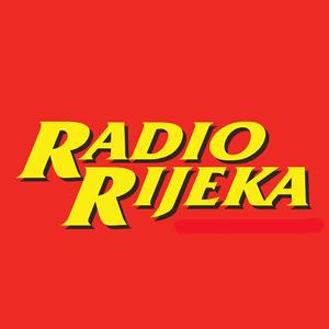 Rádio HR Radio Rijeka
