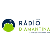 Rádio Diamantina FM
