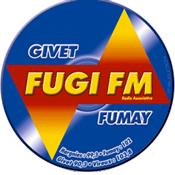Rádio Fugi FM