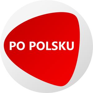 Rádio OpenFM - Po Polsku