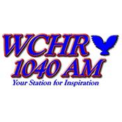 Rádio WNJE - 1040 AM