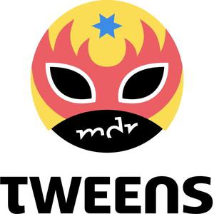 Rádio MDR Tweens