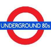 Rádio Underground 80s