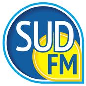 Rádio Rádio SUD FM