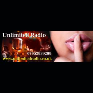 Rádio Unlimited Radio