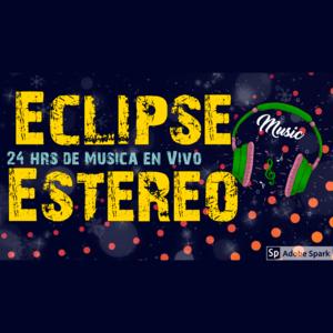Rádio Eclipse Estéreo