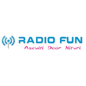 Rádio Fun Radio RO