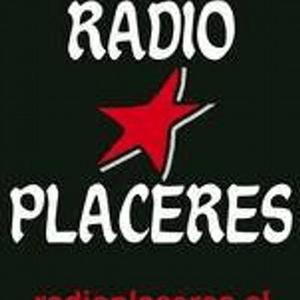 Rádio Radio Placeres 87.7 FM