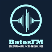 Rádio Bates FM - 90s Mix