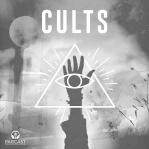 Podcast Cults