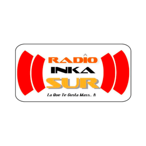 Rádio Radio Inka Sur