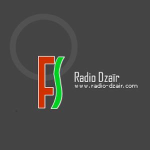 Rádio Radio Dzair Chaabia